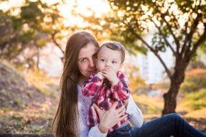 fotógrafa de familia belo horizonte, fotografia infantil, fotografa de criança