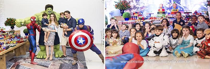 Fotógrafa Festa Infantil BH Belo Horizonte fotografia aniversario infantil BH Betim Contagem e Nova Lima