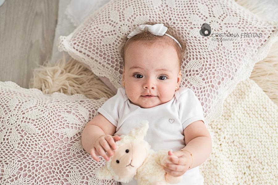 acompanhamento bebê lifestyle belo horizonte