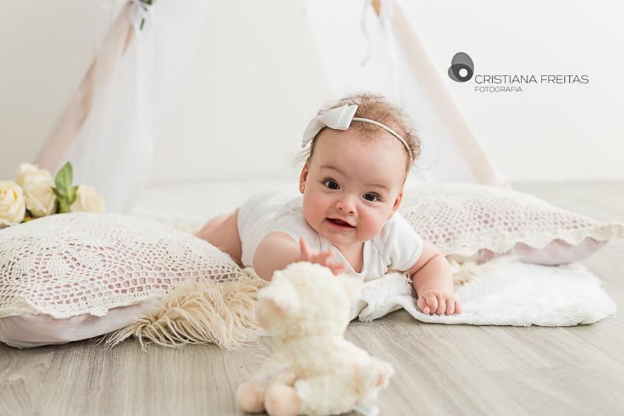 bebê book lifestyle acompanhamento trimestral