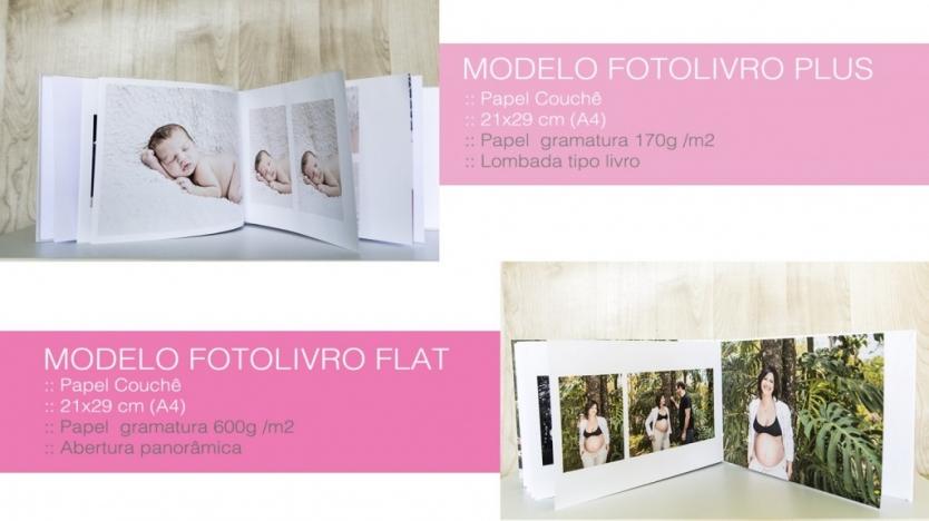 modelo-album-fotografia-infantil-cristiana-freitas