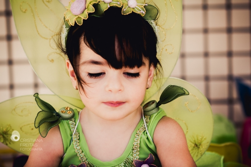 Fotografia Infantil bh