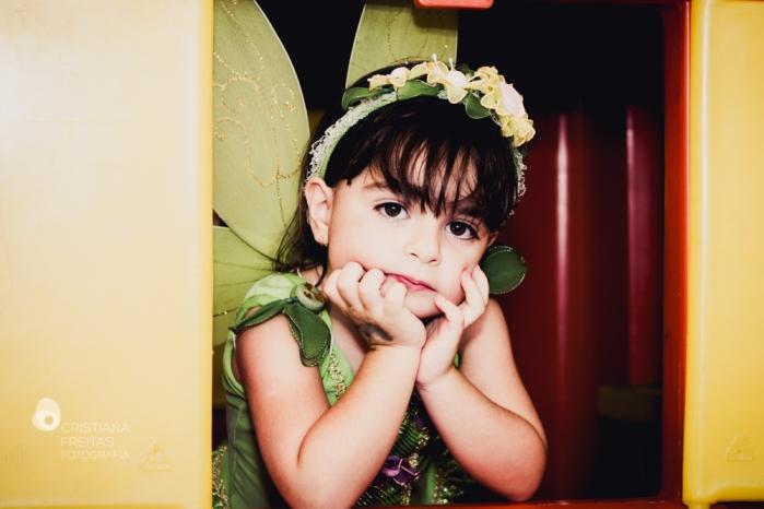 Fotografia Infantil bh festa infantil bh