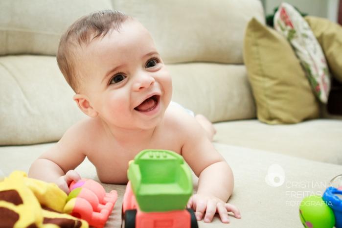 Book Bebê BH - Fotografia bebê BH - Fotografa Bebê BH