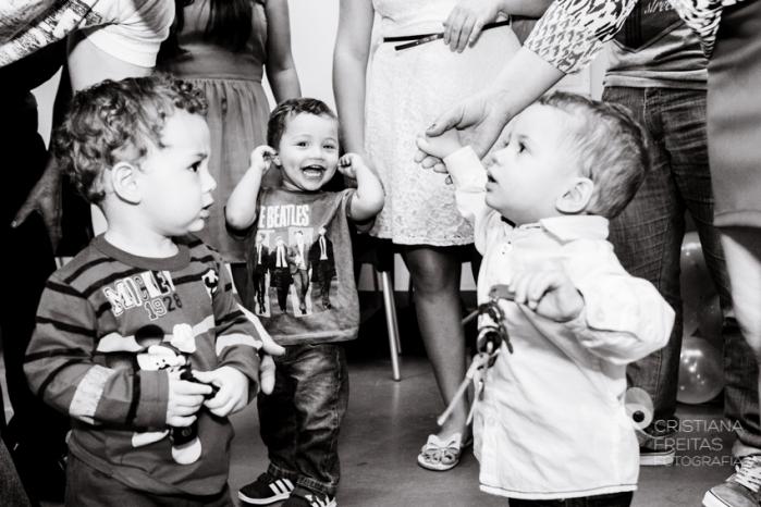 Fotógrafa aniversário infantil betim - Cristiana Freitas Fotografia