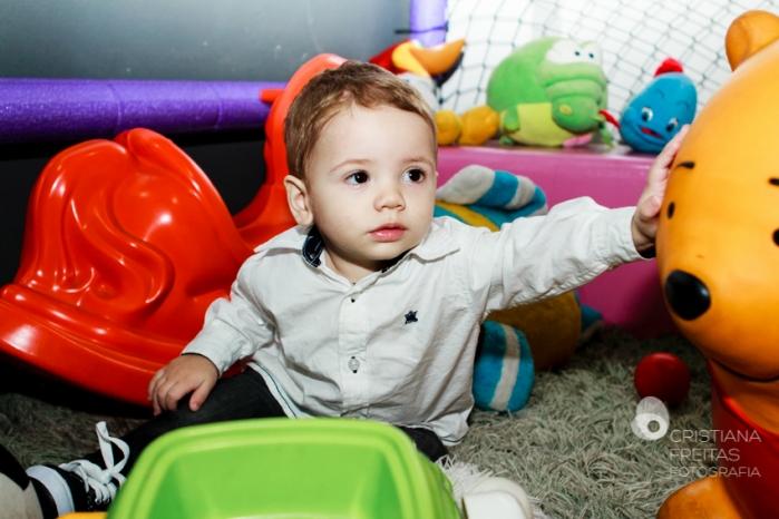 Fotógrafa aniversário infantil betim