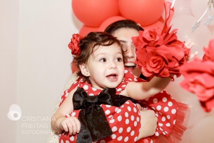 Fotógrafo festa infantil 1 ano