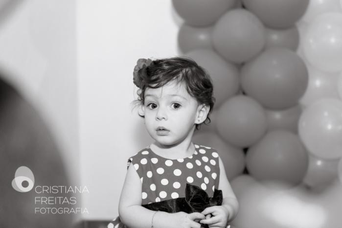 Fotografo Festa Infantil BH Betim Contagem