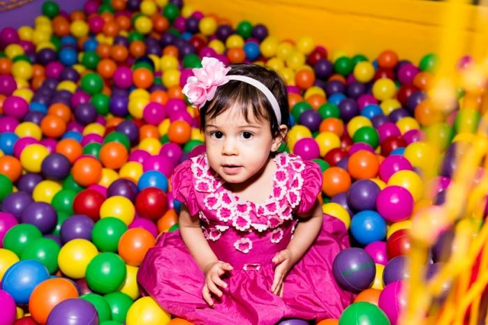 Fotógrafo Festa Infantil Contagem