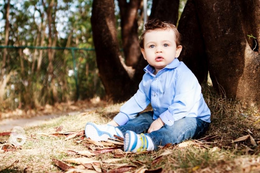 fotógrafa família bh