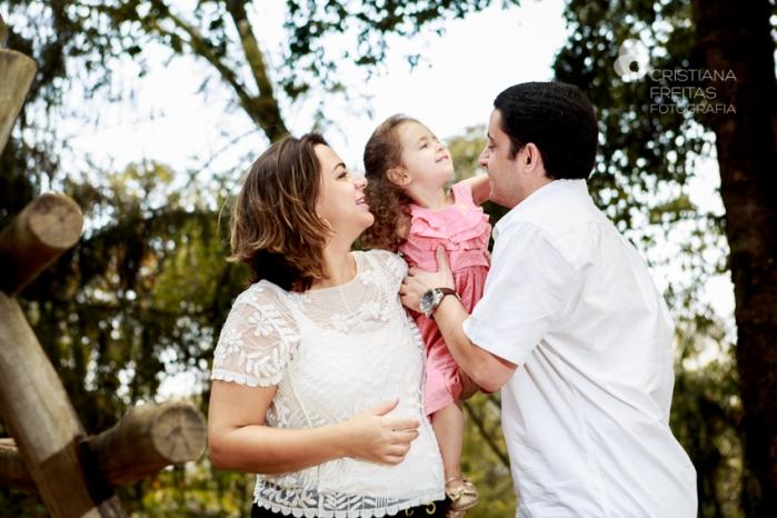 fotógrafa gestante bh - fotografia gravida com filho bh