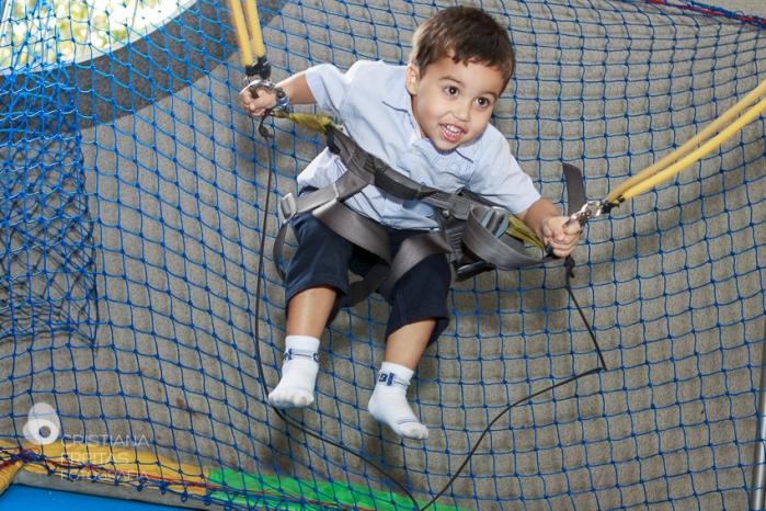 fotógrafo festa infantil menino bh - buffet infantil bh casa de brincar