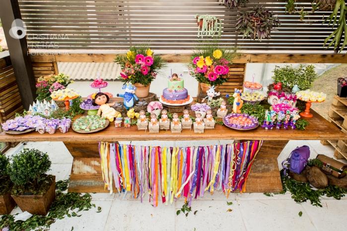 Fotógrafo para Festa Infantil BH Nova Lima - condomínio nova lima