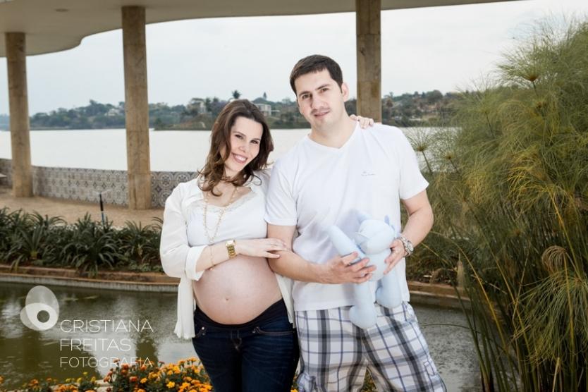 Fotógrafo grávida bh - fotografia gestante Book BH