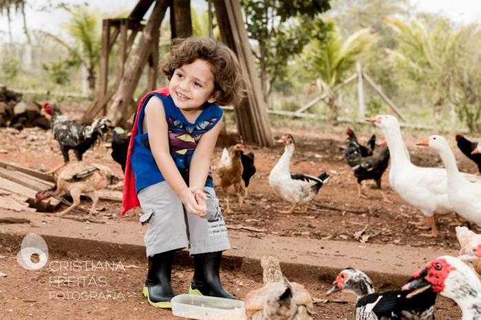 Fotografia de família bh - Fotógrafo Book Infantil BH