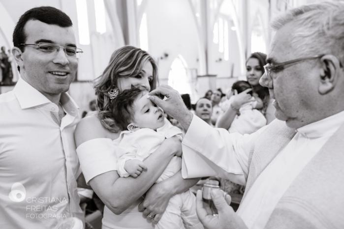 Fotógrafo Batismo Belo Horizonte - Paróquia nossa senhora da consolação e correia