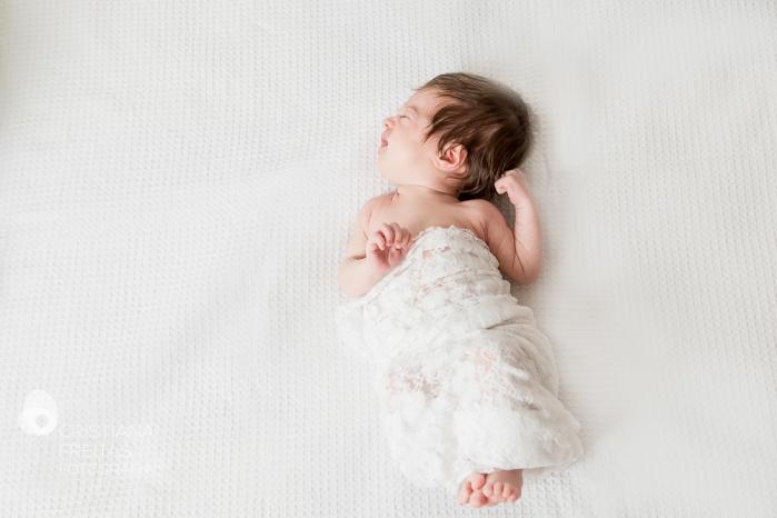 Fotografia Newborn Betim - cristiana freitas