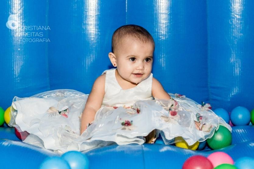 Fotógrafo Festa Infantil Belo Horizonte