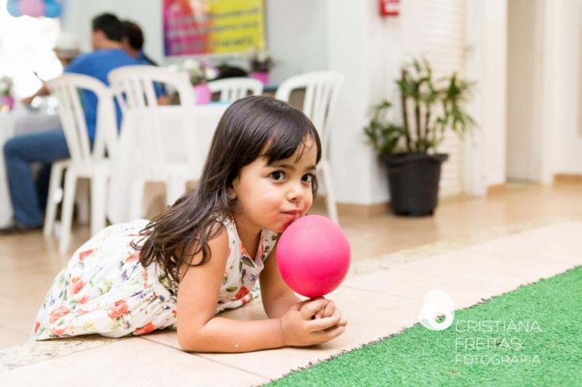 Fotografia de festa infantil Betim -  buffet infantil baby Star