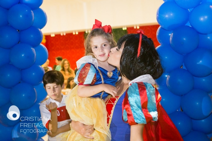 fotógrafa festa infantil buffet faz de conta BH