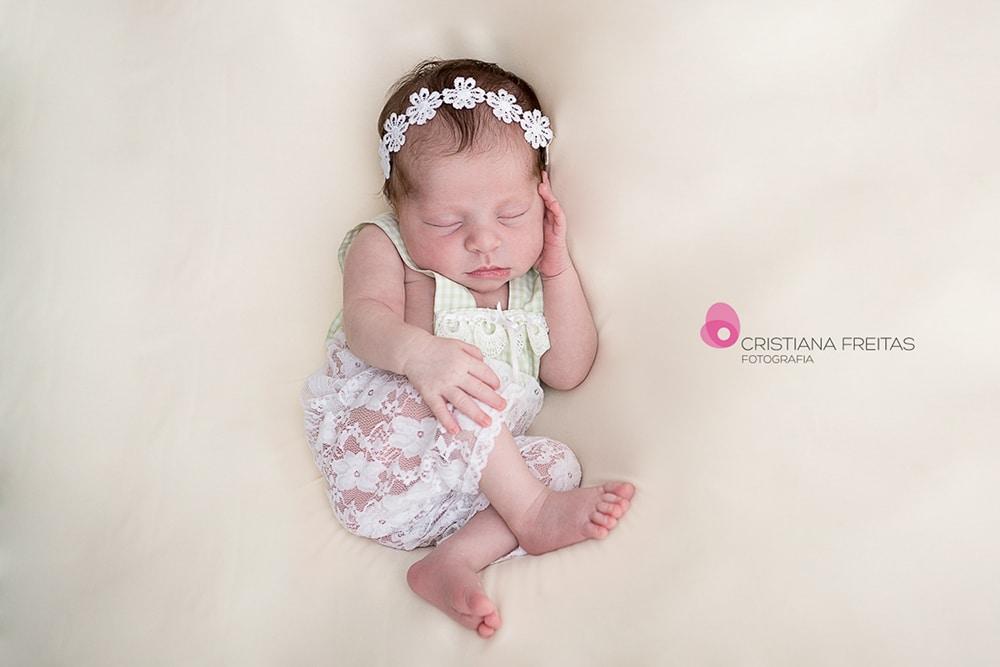 fotografia newborn casa residencia ou estudio