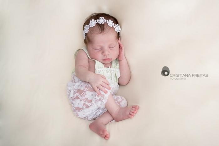 fotografia newborn casa cliente belo horizonte