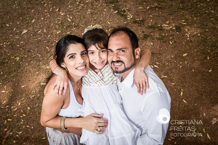 Ensaio Gravida BH , gestante família e filhos