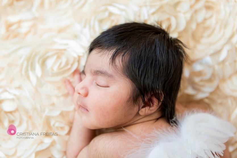 fotógrafa Newborn Belo Horizonte