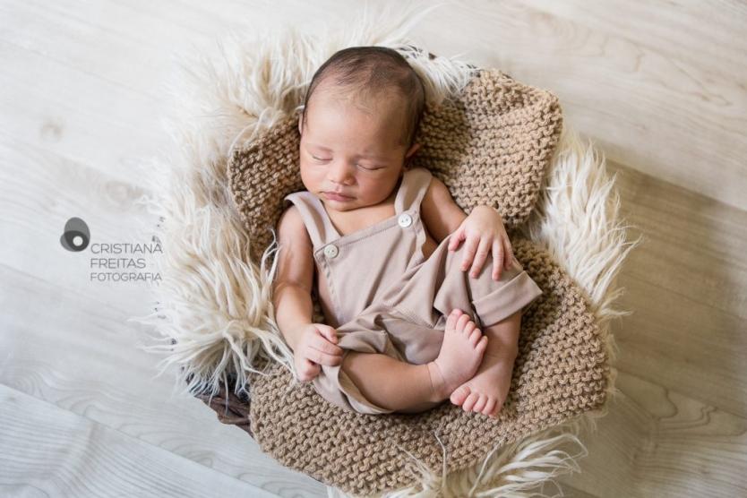 fotógrafo newborn menino bh belo horizonte betim cristiana freitas