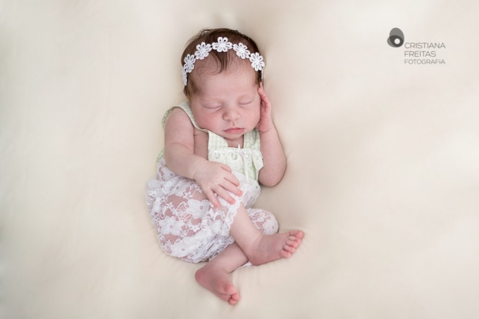 fotografo newborn bh belo horizonte betim cristiana freitas