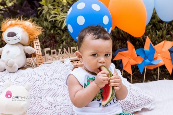 fotografia infantil externa bh parque cassia eller