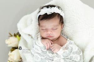 Ensaio Newborn BH