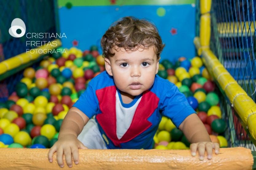 fotógrafo de aniversário infantil bh
