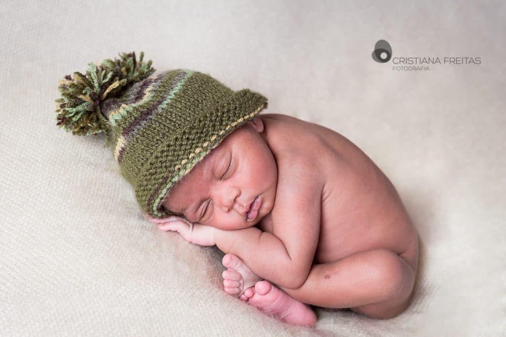 book newborn menino, ensaio newborn menino, fotografia newborn menino, fotografo bh newborn, fotógrafo newborn betm