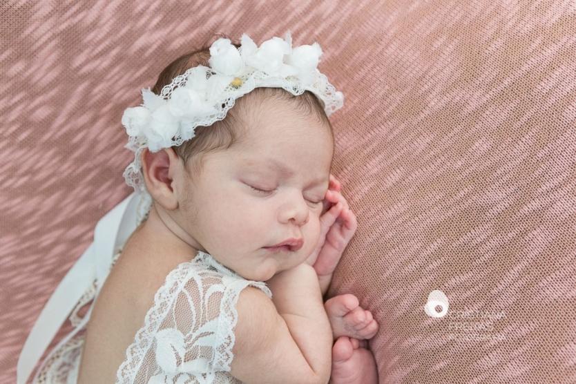 Fotógrafa Newborn em BH Betim Nova LIma Contagem