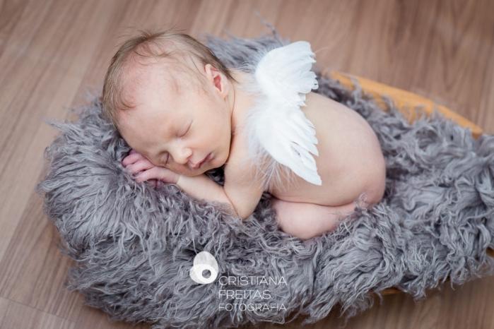 fotógrafo newborn menino bh betim contagem nova lima