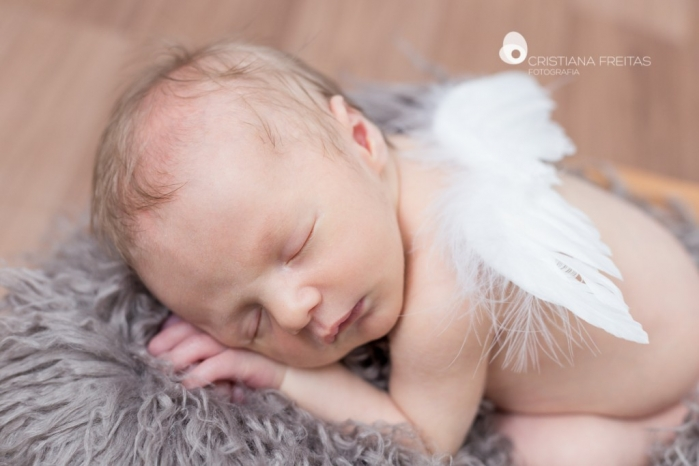 fotógrafo newborn menino bh