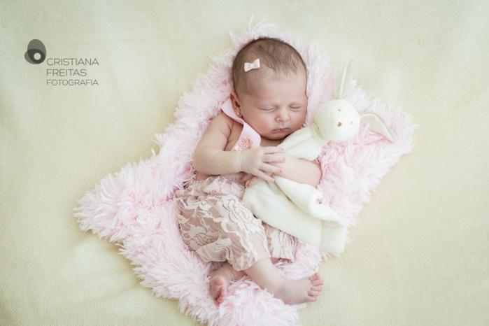 fotografia newborn lifestyle casa bh