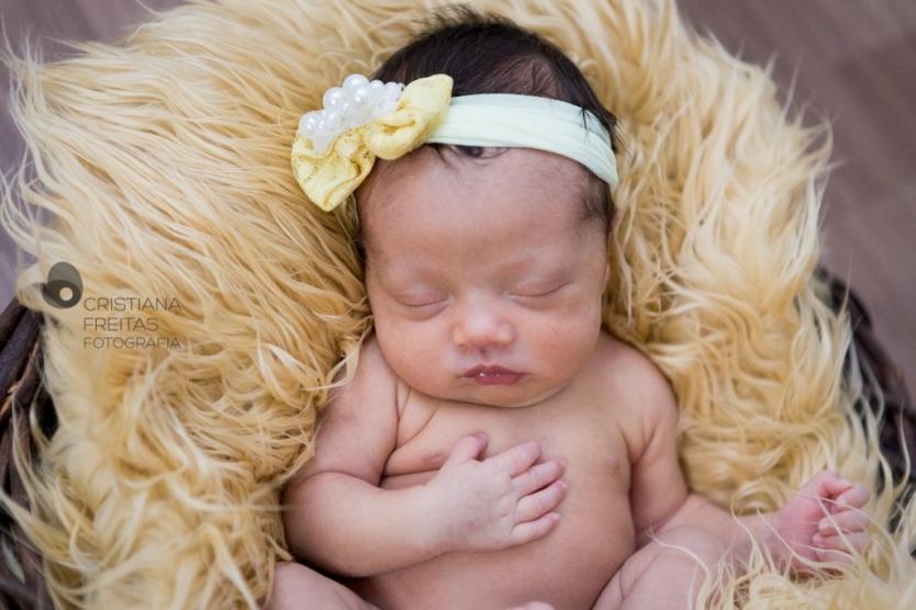 fotografia recém-nascido bh