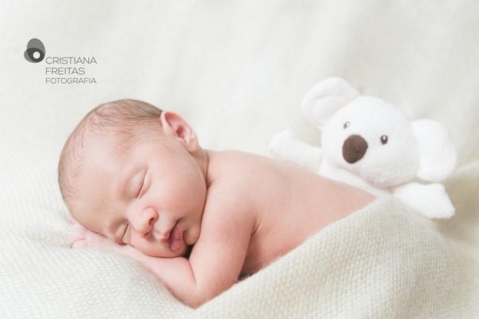 estúdio fotografia newborn bh betim ou fotografia newborn casa cliente