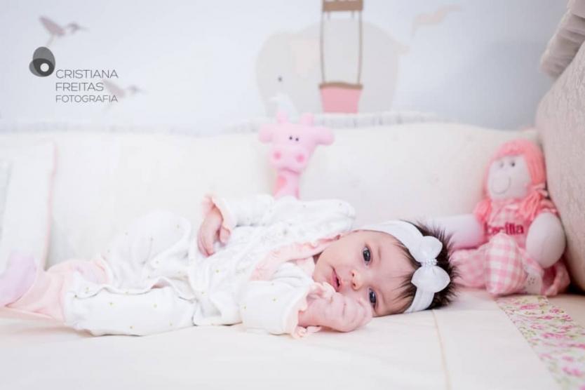 newborn lifestyle fotografia bebê recem-nascido belo horizonte betim contagem