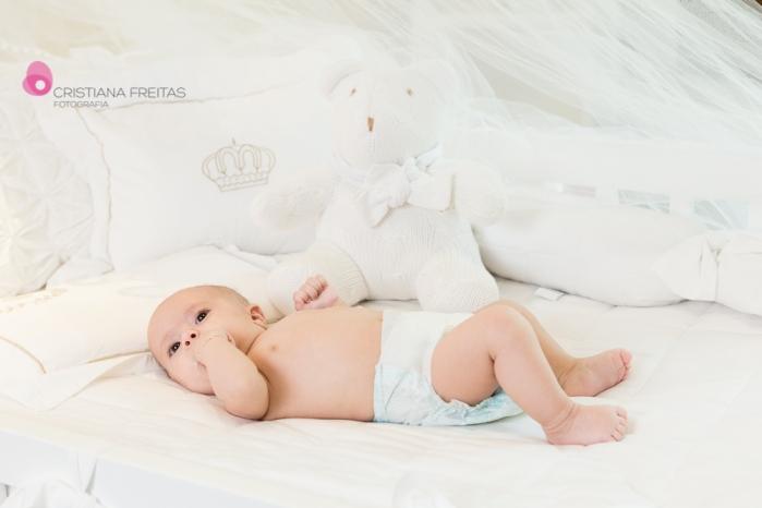fotógrafo bh acompanhamento fotografico bebê menina anual