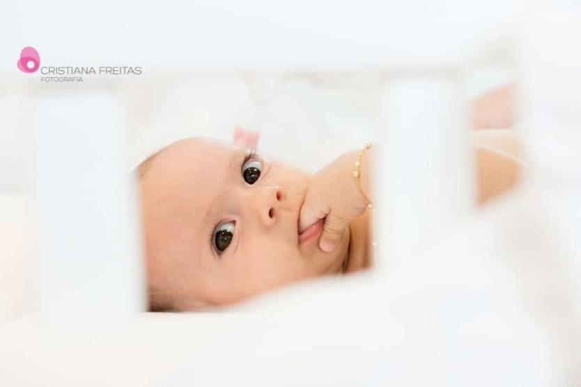 fotógrafo bh acompanhamento bebê fotografia