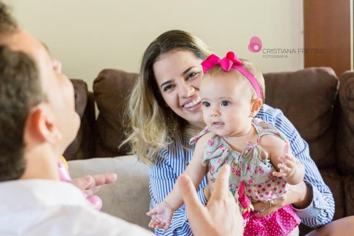 acompanhamento anual do bebê book mensal