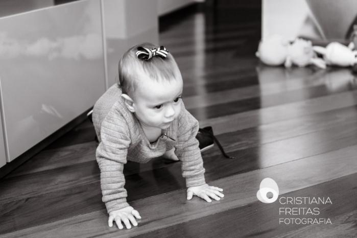 book acompanhamento fotográfico mensal bebê BH contagem nova lima betim
