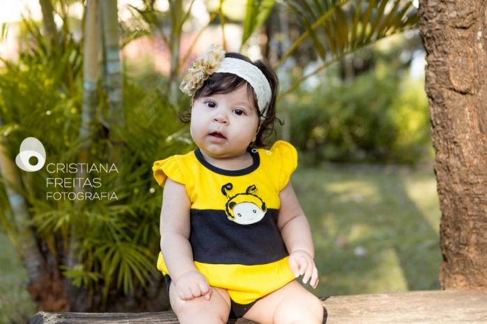 acompanhamento fotográfico trimestral bebê belo horizonte betim bh