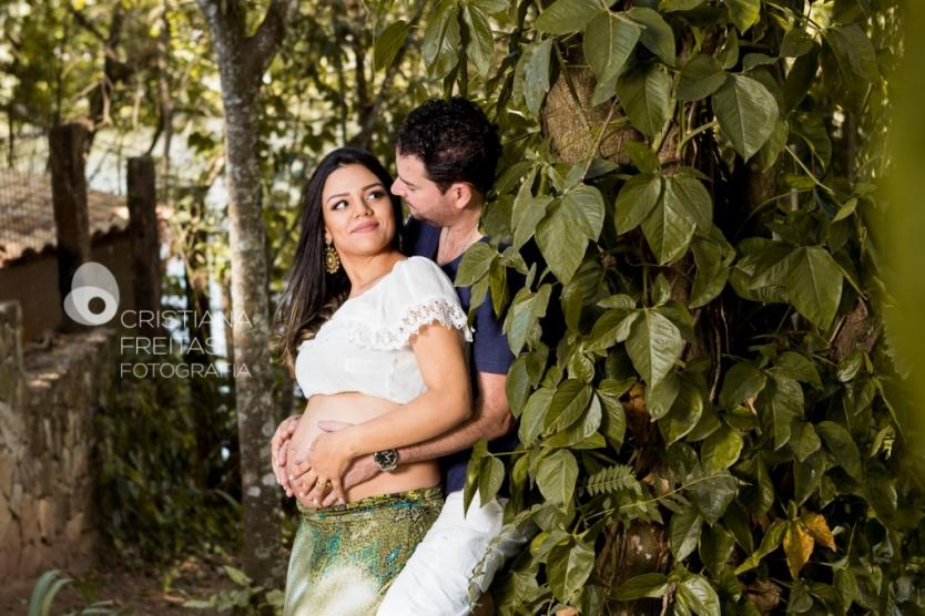 fotógrafa book ensaio de grávida belo horizonte betim nova lima contagem