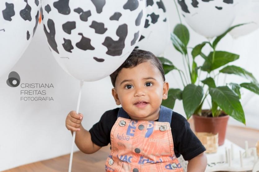 Fotógrafa book infantil bh Betim Contagem