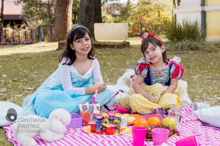 Fotógrafa book infantil Familia Belo Horizonte Betim