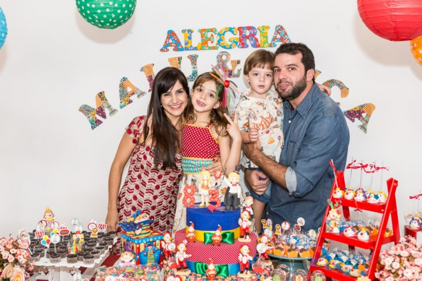 Fotógrafo festa infantil belo horizonte Betim
